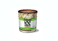 Belinka belocid 2.5л, антисептик для дерева от шашеля, жука