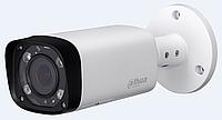 Видеокамера Dahua HDCVI DH-HAC-HFW2221R-Z-IRE6