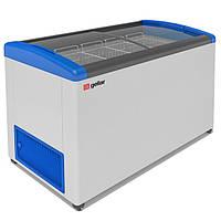 Морозильный ларь низкотемпературный Frostor Gellar  FG 750 E/775 Е