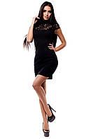 Платье мини Милавита, фото 1