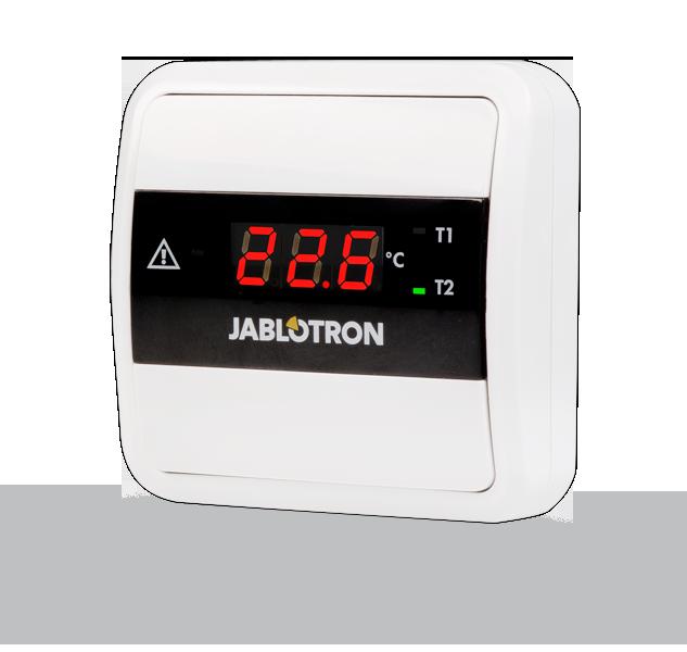 TM-201A Многофункциональный электронный термометр, фото 1