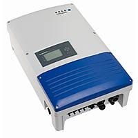 Инвертор сетевой Kaco Powador 18.0 TL3 INT W7 (15кВА, 3 фазы)