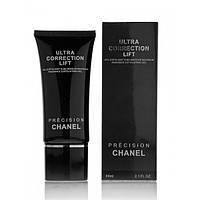 Пилинг  гель-скатка Chanel 80 ml