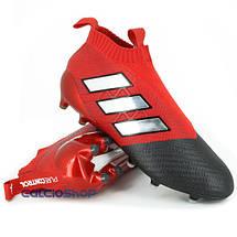 856bf388195e Футбольные бутсы Adidas . Товары и услуги компании