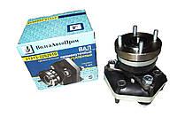 Вал карданный промежуточный ВАЗ 21213-2123
