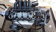 Двигатель Seat Ibiza V 1.6, 2008-today тип мотора BAH, фото 1