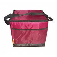 Изотермическая сумка Totem TTA-059 15 л