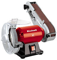 Точило ленточное Einhell TH-US 240 Home