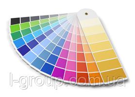 Система обработки яиц - умное яйцо логистики - цвет РАЛ