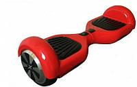 Гироскутер Smart Balance M18