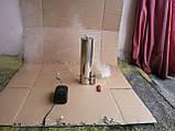 Димогенератор для холодного копчення SmoGen 1, фото 5