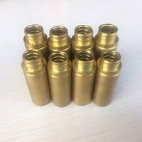 Бронзовые направляющие клапанов ВАЗ 2101-2107, Нива