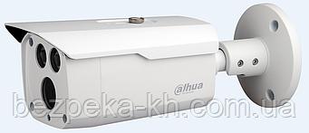 Видеокамера Dahua HDCVI WDR DH-HAC-HFW2401DP (3.6 мм)