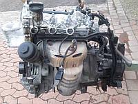 Двигатель Seat Ibiza IV 1.2, 2007-2008 тип мотора BBM