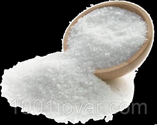 Нитритная сіль