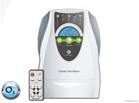 Озонатор воды и воздуха Premium-101