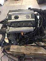 Двигатель Seat Ibiza IV 1.8 T Cupra R, 2004-2008 тип мотора BBU, BLZ