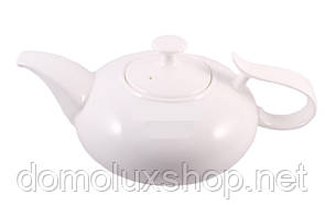 Wilmax Чайник заварочный 450 мл (WL-994001/1C)