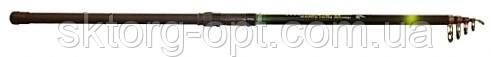 Удилище Line Winder Wolf 4 м 10-30 грм