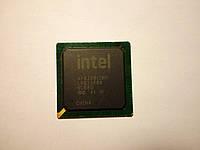 Микросхема INTEL AF82801IBM SLB8Q  южный мост ICH9M для ноутбука