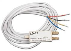LD-12 Извещатель затопления проводной