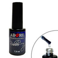 Rubber Top Adore Professional (Каучуковый топ) 7,5 мл