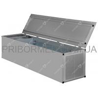 Рециркулятор бактерицидный Аэрекс-профешнл 560