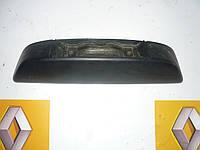 Фонарь подсветки номерного знака задний (1 дверь) Renault Trafic / Vivaro 01> (OE RENAULT 8200434685)
