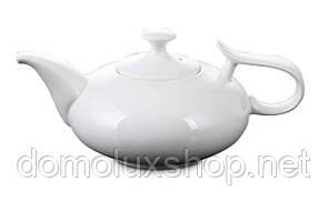 Wilmax Чайник заварочный 1150 мл (WL-994000)