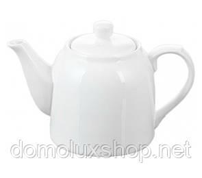 Wilmax Чайник заварочный 900 мл (WL-994007)