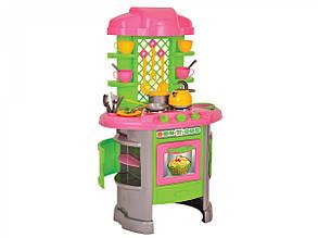 Игровой набор «ТехноК» (0915) Кухня 8