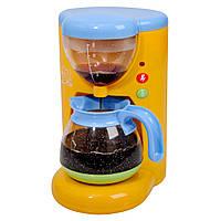 Игровой набор «Playgo» (3150) кофеварка, 10 предметов