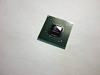 Микросхема NVIDIA N10M-GS2-S-A2 новая в наличии