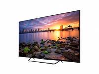 Sony Телевизор Sony KDL-50W755