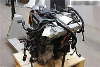 Двигатель Seat Ibiza IV 1.8 T FR, 2003-2008 тип мотора BJX, BKV