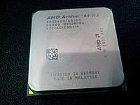Процессор AMD Athlon 64 x2 5600 (2.9 Ghz) s.Am2