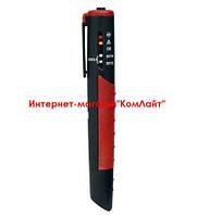 Тестер для проверки тормозной жидкости Testboy 55 DOT 3,DOT 4,DOT 5.1 (Германия), фото 1