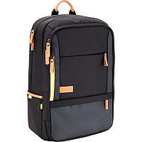 f03c7b292a71 Рюкзаки для школьников в Украине. Сравнить цены, купить ...