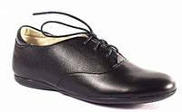 Школьная обувь для девочекТуфли для девочки 50153D/35/черный в наличии 35 р., также есть: 35, LIONELI_Родинний - 3