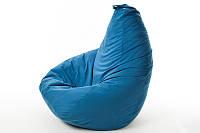 Кресло-мешок Груша Been Bag TM Arvisa
