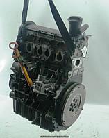 Двигатель Seat Leon 1.6, 2005-2012 тип мотора BSE, CMXA, BSF, CCSA, фото 1