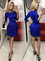 Платье МП Модель 13