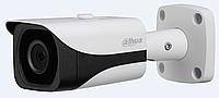 Видеокамера Dahua HDCVI WDR DH-HAC-HFW2401EP (3.6 мм)