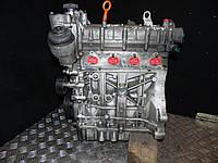 Двигатель Seat Ibiza V 1.6, 2008-today тип мотора BTS, фото 1