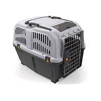 Переноска для собак MPS Skudo №4 IATA
