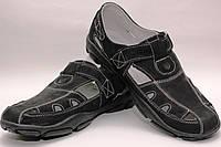 Школьная обувь для мальчиковМокасины для мальчика 533/38/черный нубу в наличии 38 р., также есть: 38, Palaris_Родинний - 3