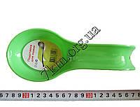 Подставка для ложки пластиковая Оптом Т398