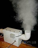 Канальное  увлажнение воздуха Вдох-Нова. Практические рекомендации., фото 1