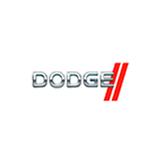 Захист картера DODGE