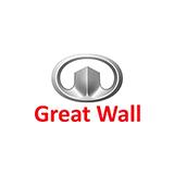 Захист картера GREAT WALL